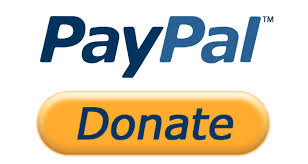 Donate with PayPay