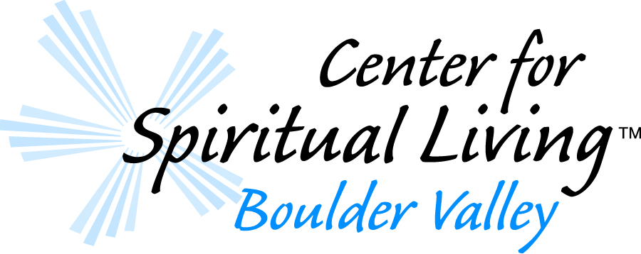 Center for Spiritual Living Boulder Valley